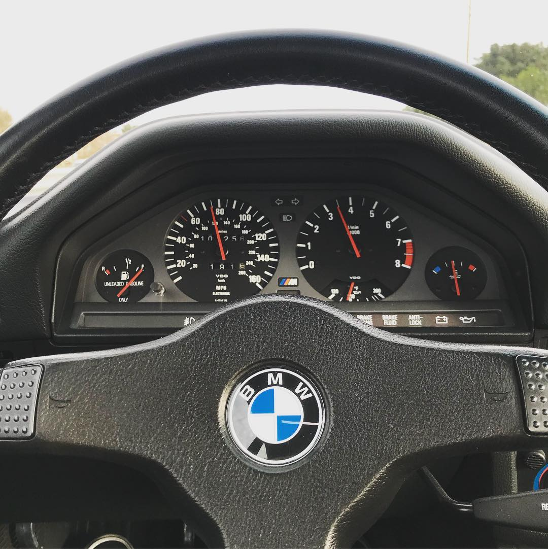 BMW Mechanic Thousand Oaks CA